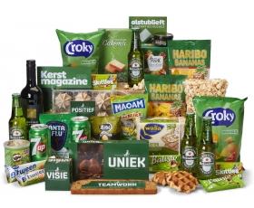 Green Xl € 41.20