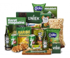 Extra Groen € 20.60