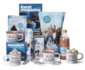 Ice Blue € 20.60