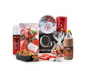 Red Christmas € 19.95