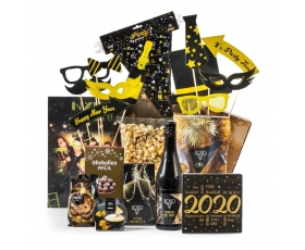 Happy 2020 For You € 24.95