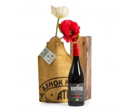 Biotiful Wine € 12.45