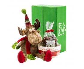 Rudolph € 12.50