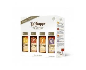 La Trappe Bierparty € 10.00