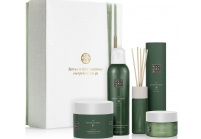 Rituals Jing Relax Collection € 32.98