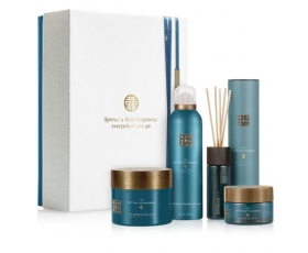 Rituals Hammam Purifying Collection € 32.98