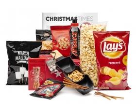 Christmas Times € 20.00