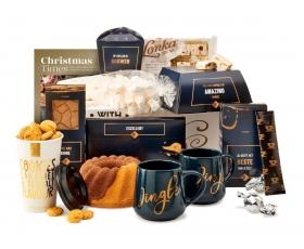Jingle Cups € 25.00