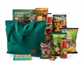 Green Bag € 30.00