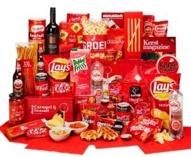 Rode Parade € 51.50