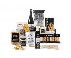 Italian Kitchen € 21.00