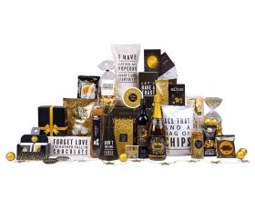 Gouden Box € 40.00